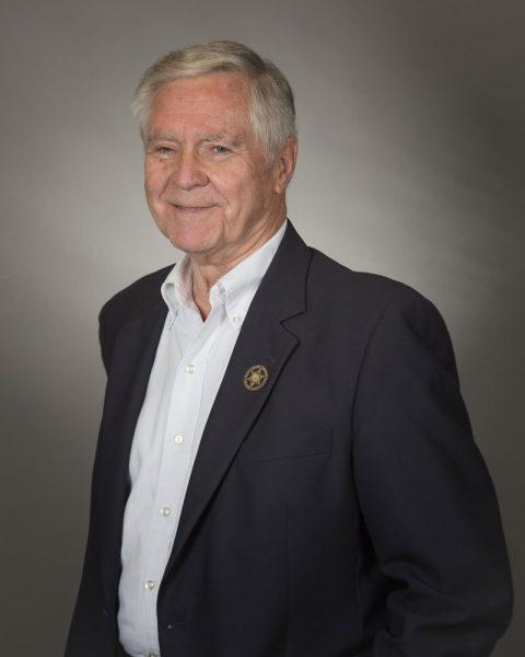 Lee W. Schilling