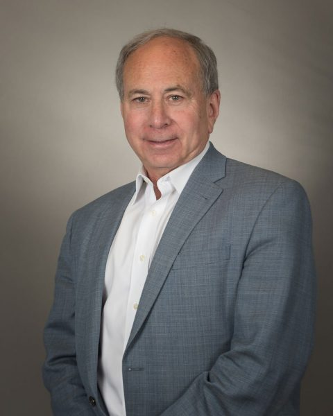 Richard A. Kaplan