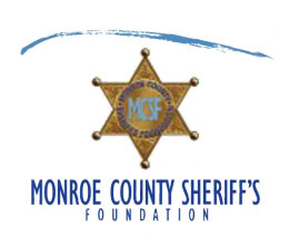 Donate Now | Monroe County Sheriff's Foundation